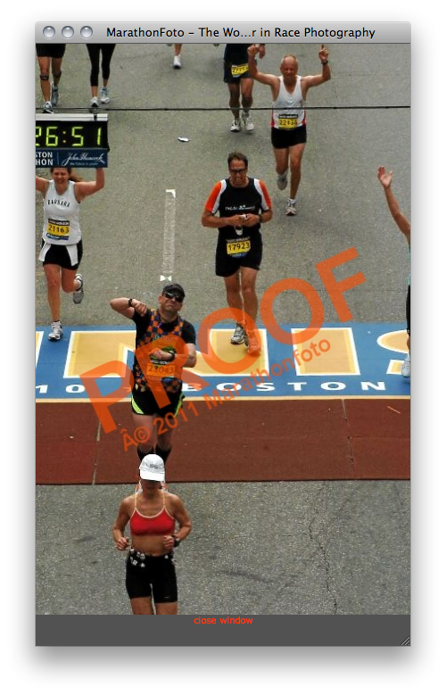 2010BostonFinish